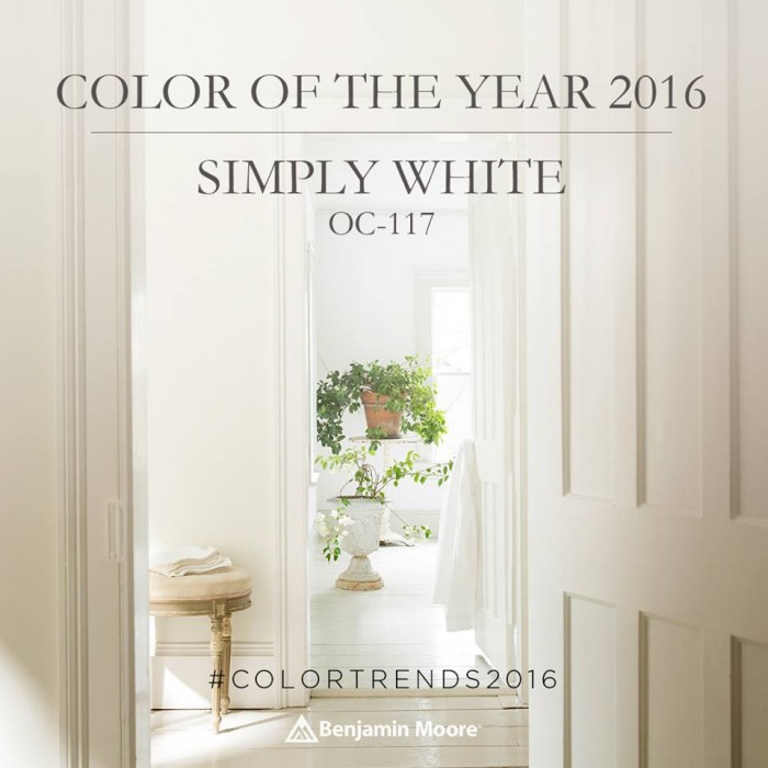 Benjamin-Moore-color-of-the-year-2016-simply-white-Rotsen-Furniture