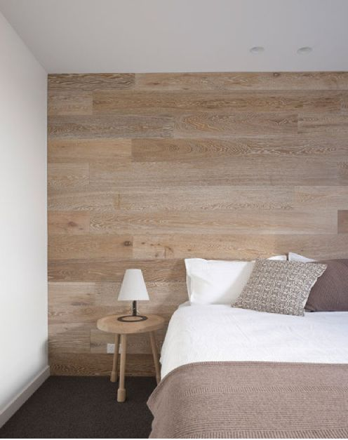 Faux-Wallpaper-Rotsen-Furniture-2