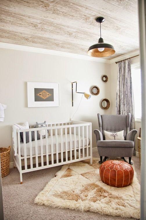 Faux-Wallpaper-Rotsen-Furniture