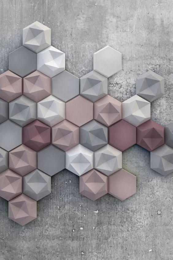 Geometric-Tiles-Rotsen-Furniture-2