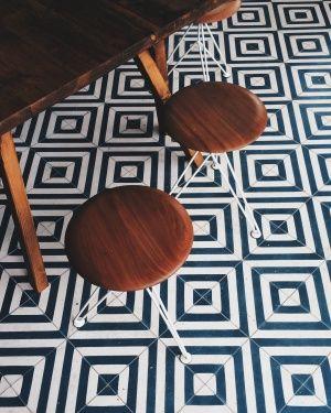Geometric-Tiles-Rotsen-Furniture