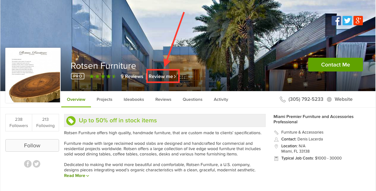 Houzz-Rotsen-Furniture-Miami-Carpenter