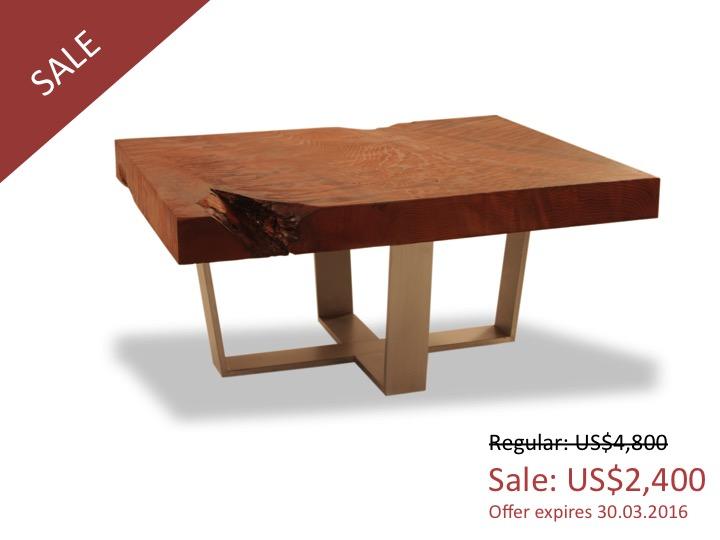Rotsen-Furniture-On Sale-Wood