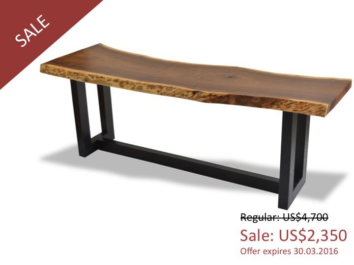 Rotsen-Furniture-On Sale