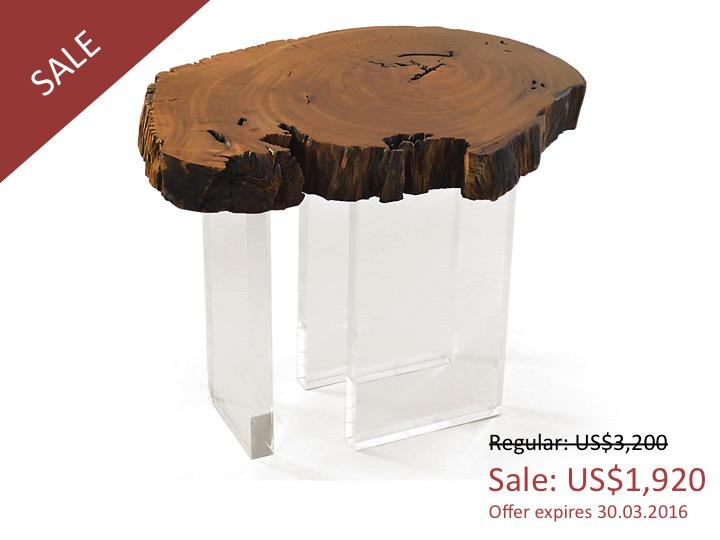Rotsen-Furniture-On Sale-Acrylic
