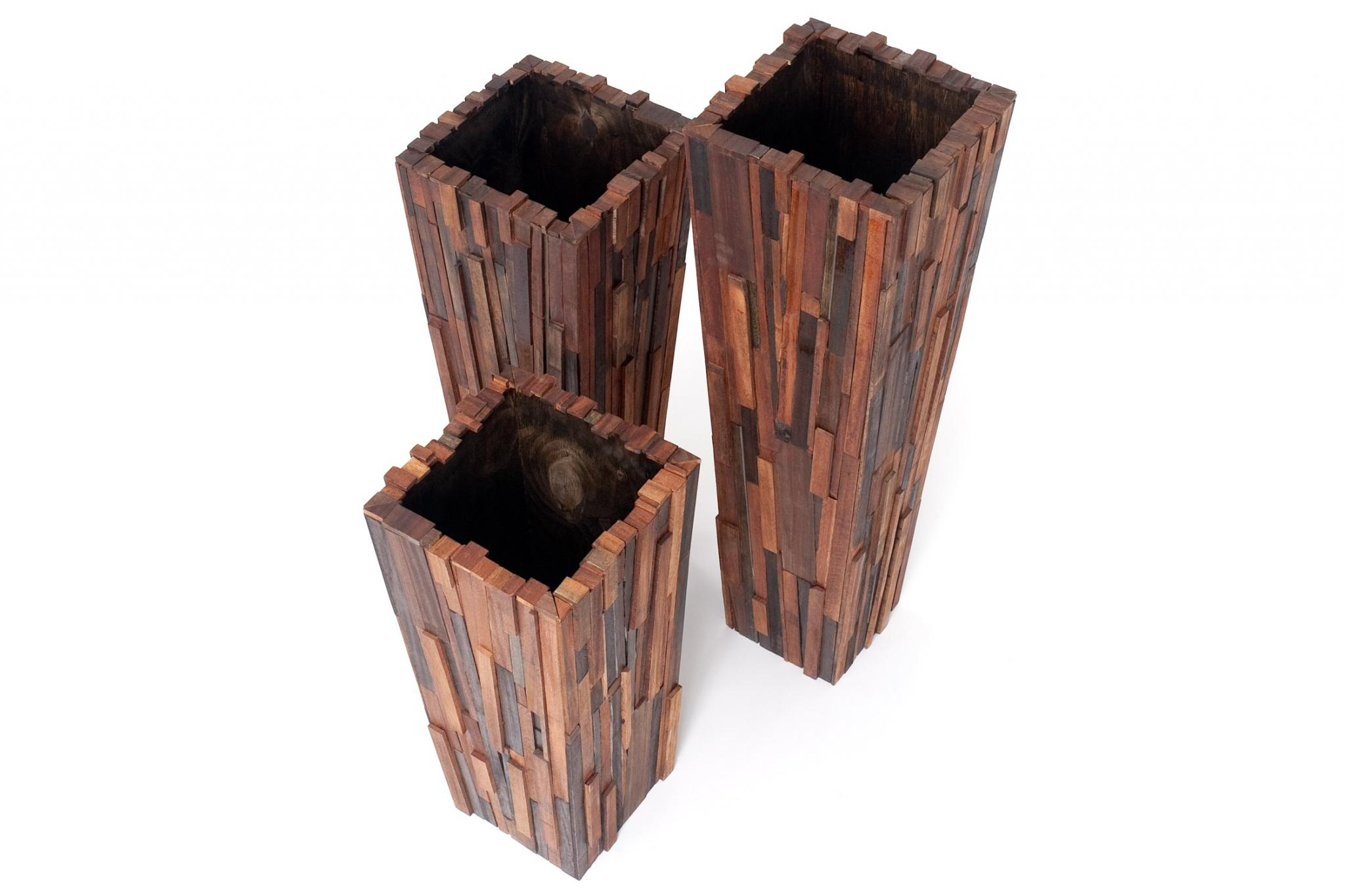 RRotsen-Furniture-Planters-Home-Decor-Wood