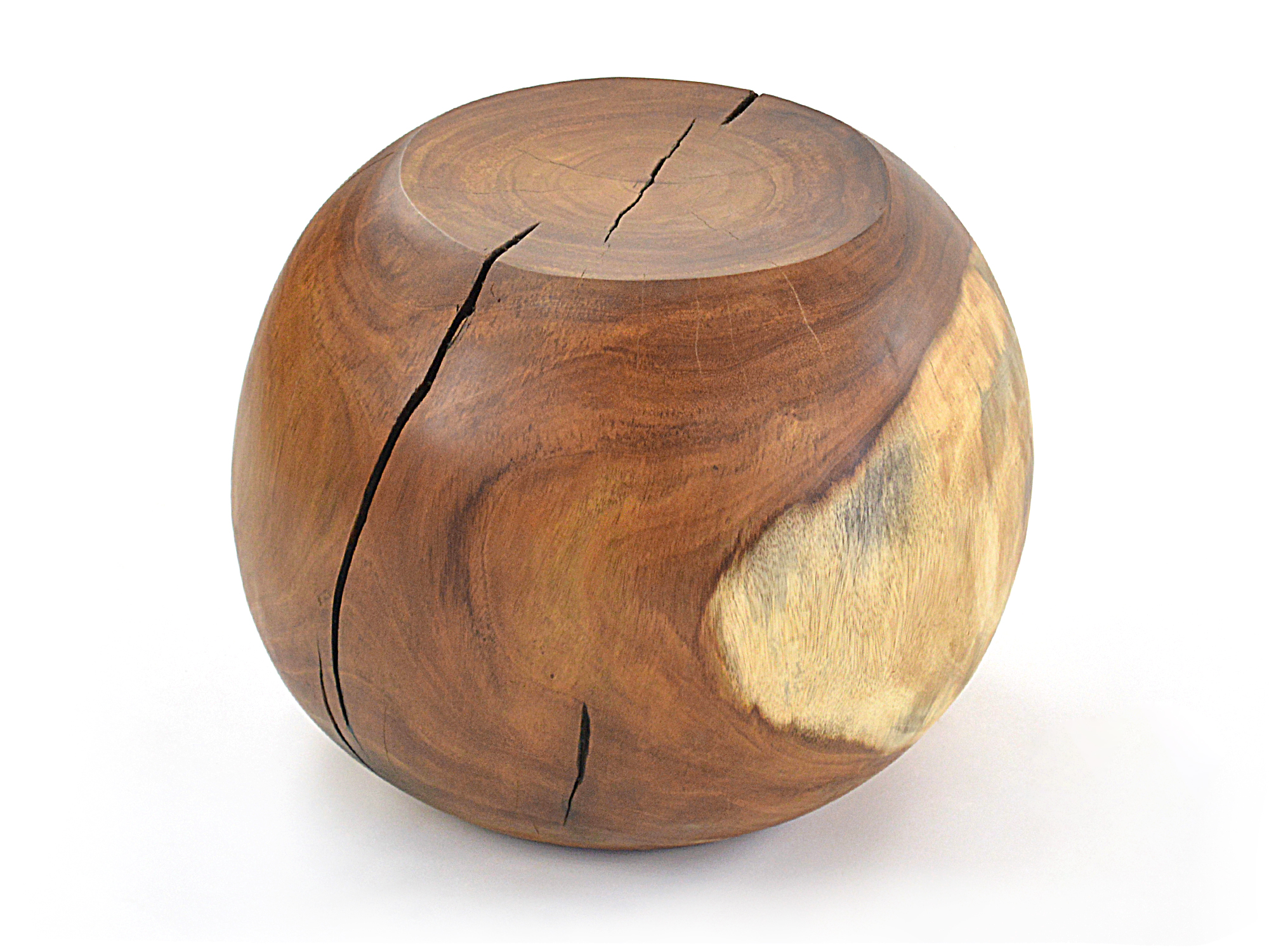 Rotsen-Furniture-SLR-010 Tambor Solid Tamburil Wood Stool 05