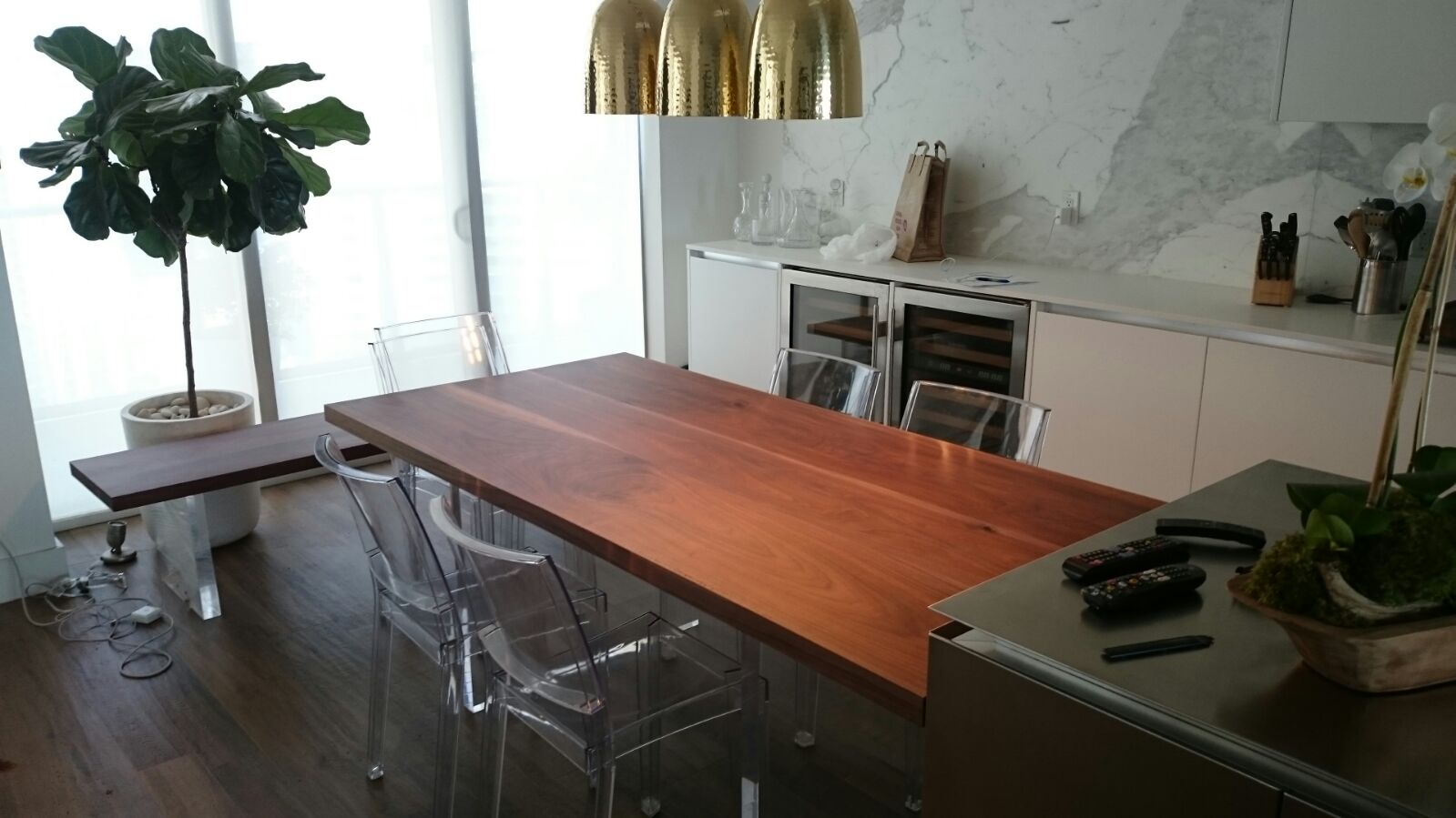 Dining Table Styling-Rotsen Furniture-7