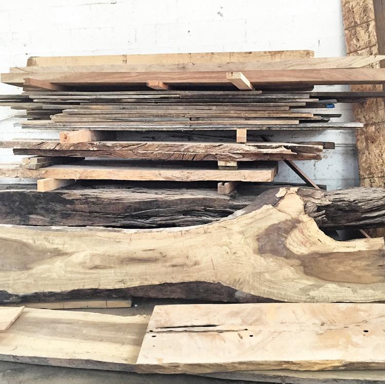 Miami-Interior-Designers-Rotsen-Furniture-Carpentry-2
