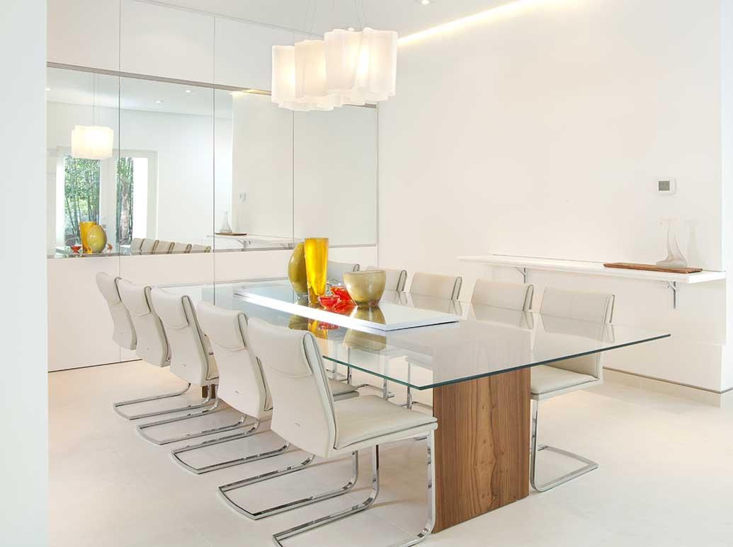 modern-dining-room_-interior-design