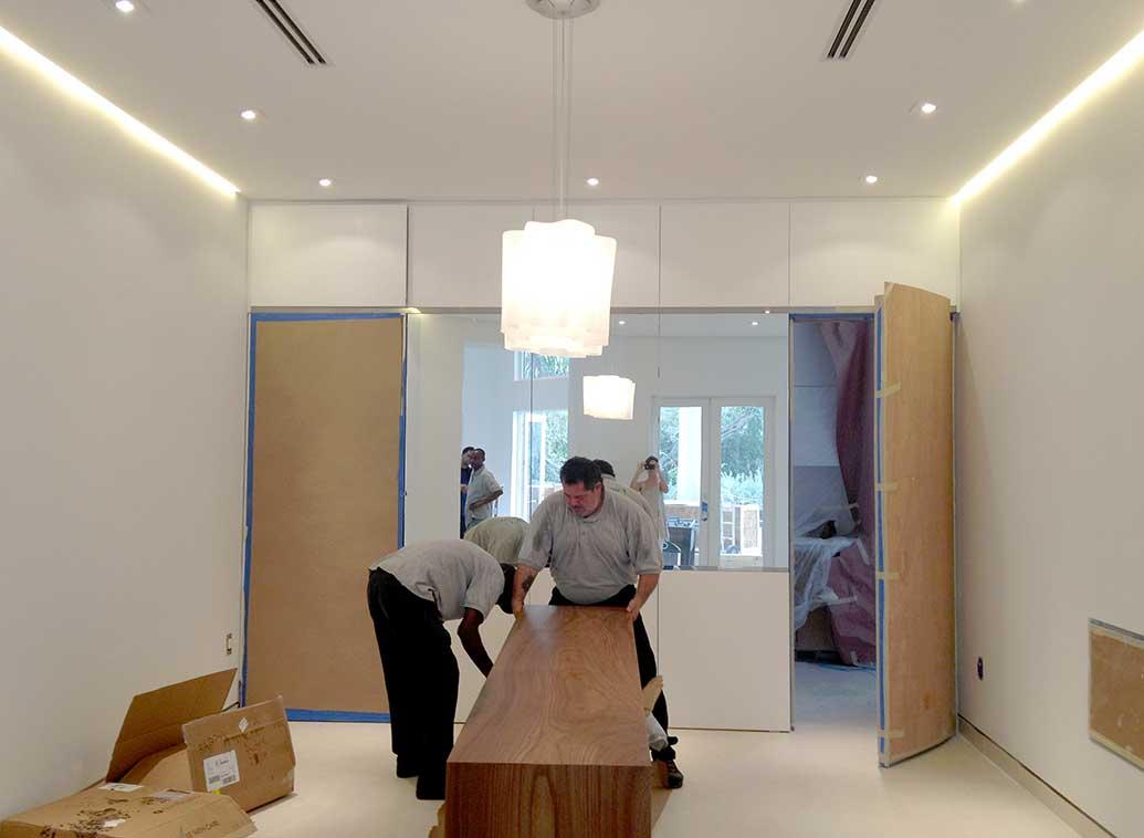 modern-dining-room_-interior-design4