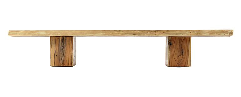 live-edge-teak-slab-coffee-table-rotsen-04