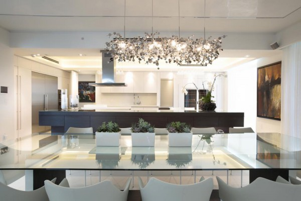 Rotsen-Furniture-Dkor-Interiors