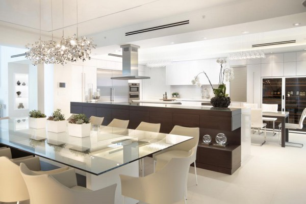 Rotsen-Furniture-Dkor-Interiors-2
