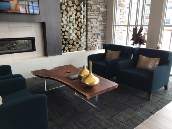 Rotsen-Furniture-Miami-Interior-Design-2