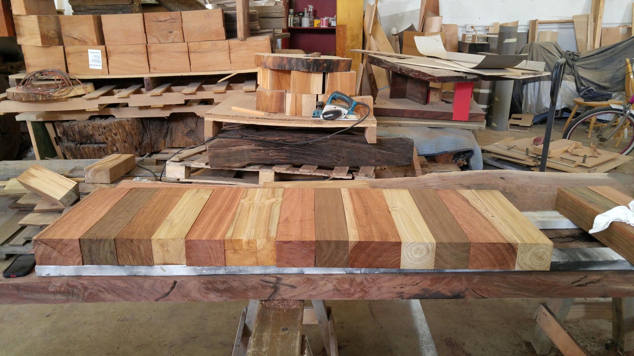 rotsen furniture-miami interior design