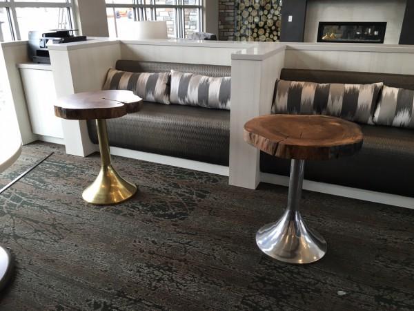 Rotsen-Furniture-Miami-Interior-Design-5