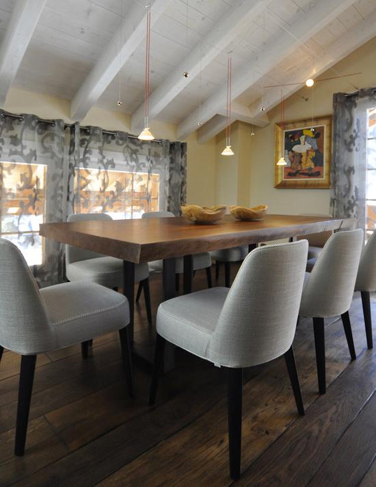 Rotsen-Furniture-Miami-Interior-Design