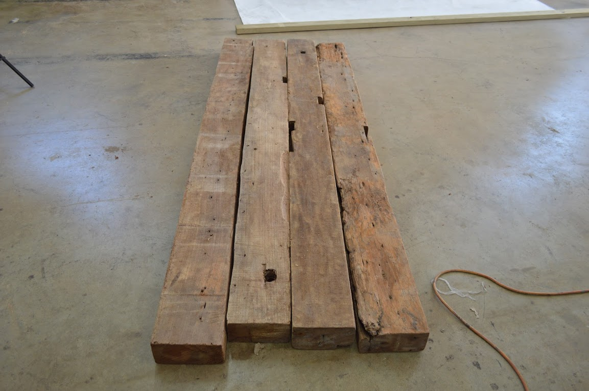 Rotsen-Furniture-Wood-Miami Design