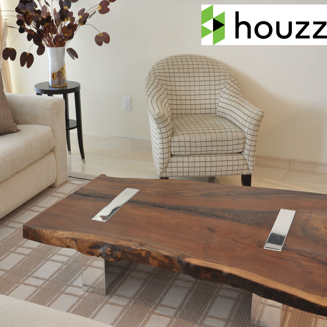 Rotsen-New-Houzz-Project