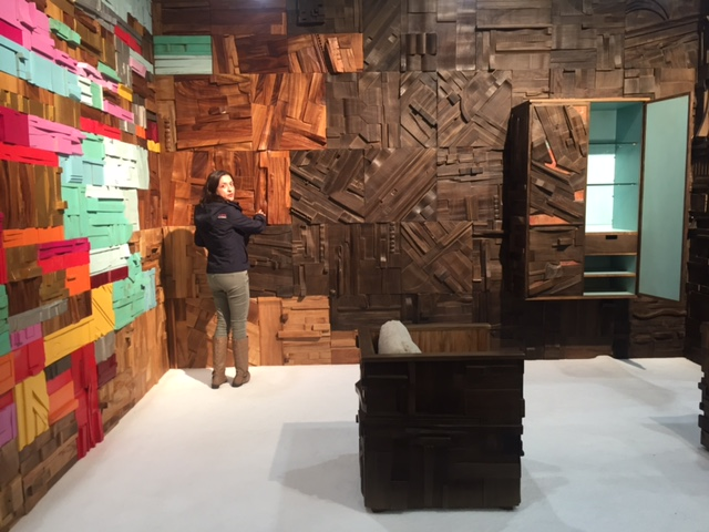 ICFF 2016-Rotsen-Furniture-2