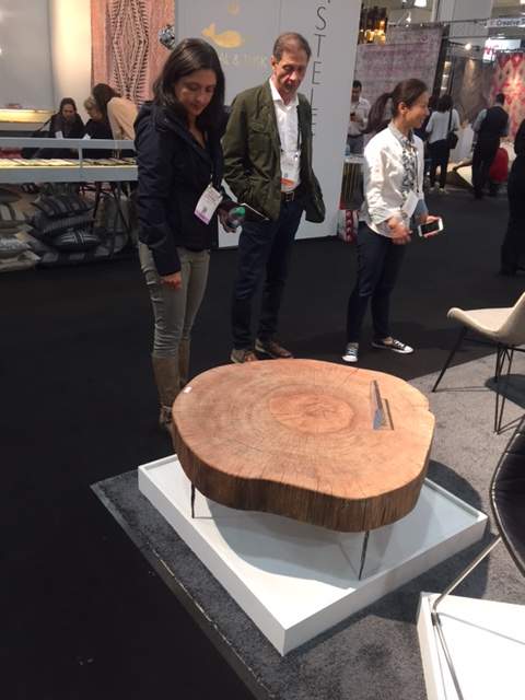 ICFF 2016-Rotsen-Furniture-6