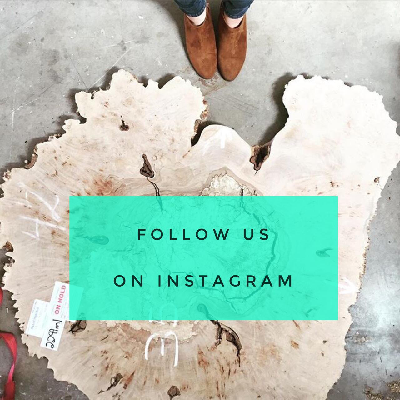 Rotsen-Furniture-Instagram