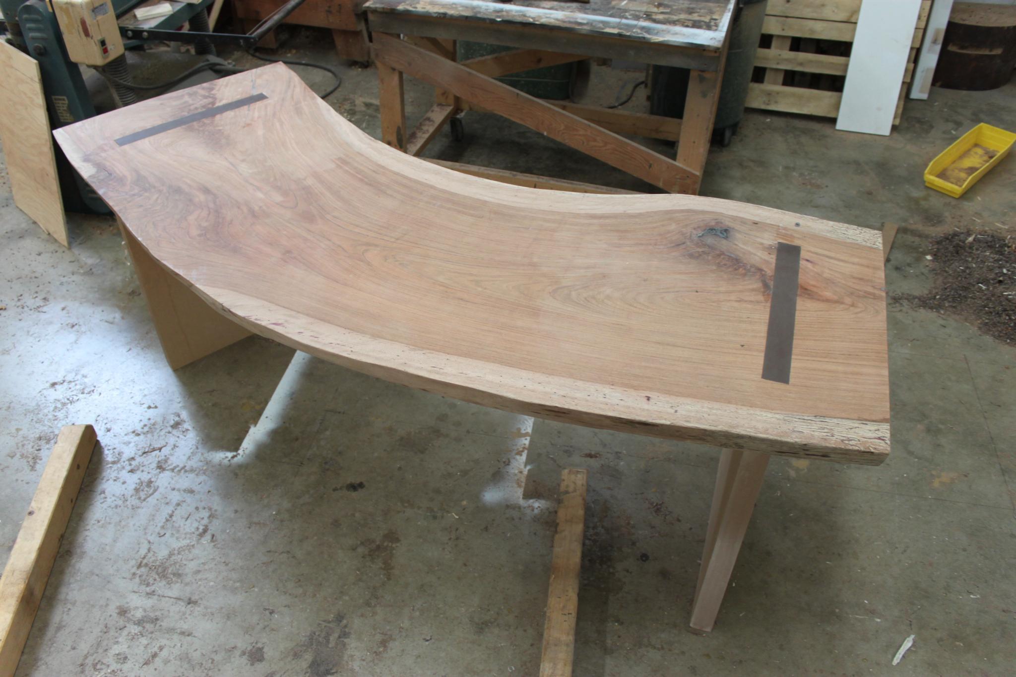 Rotsen Furniture-Miami Furniture-1