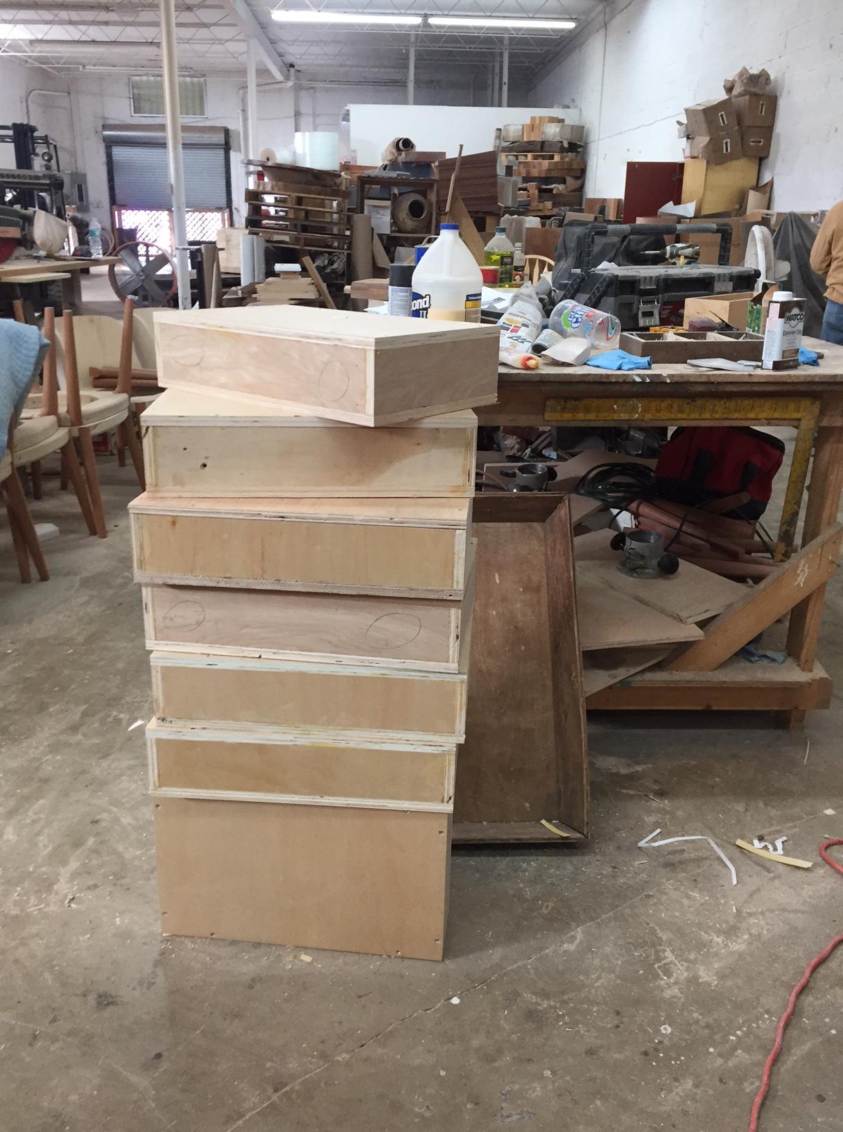 Rotsen Furniture-Studio