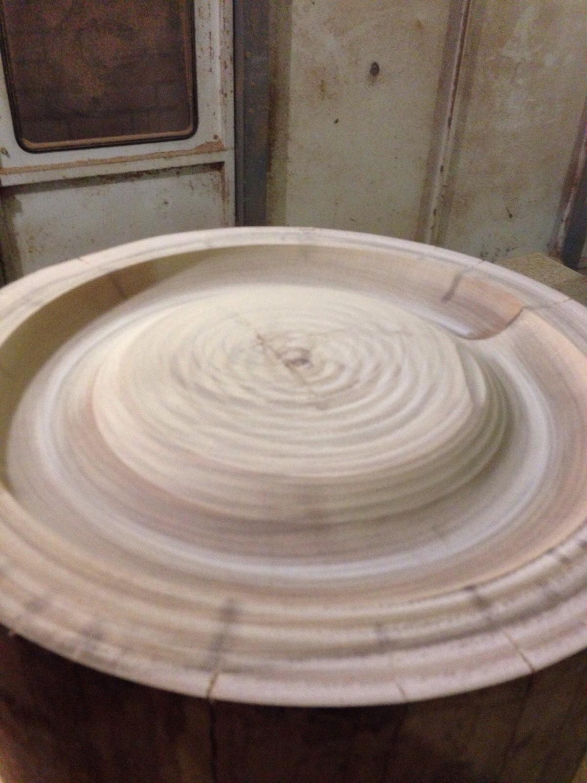 Rotsen Furniture – One-of-a-kind, the art of custom furniture