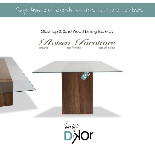 Dkor Interiors-Rotsen Furniture-Miami Design