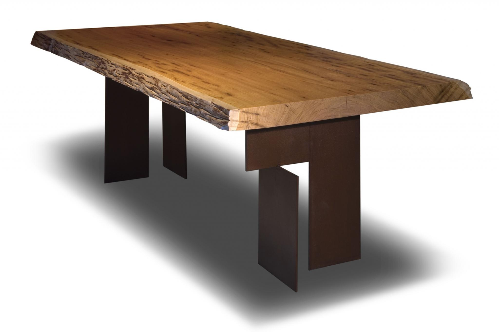 Helena_Dining_Table_1_READY