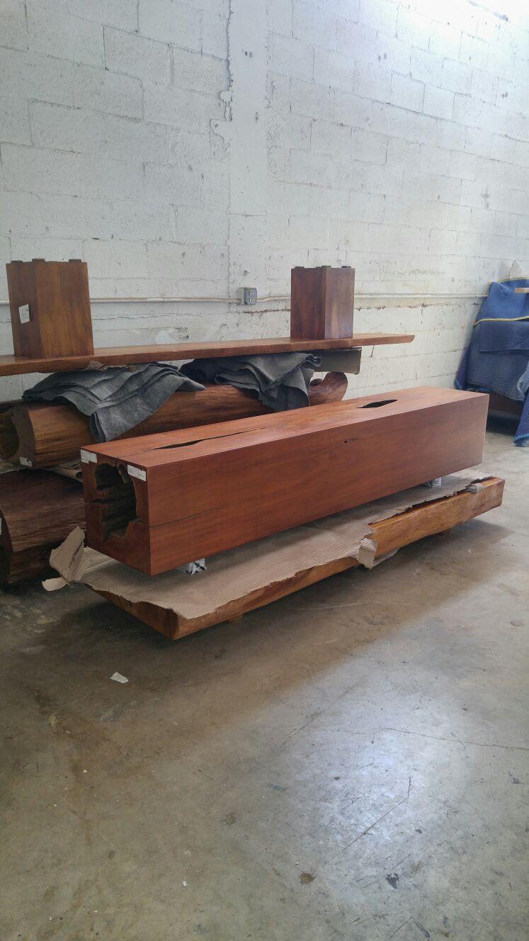 rotsen-furniture-miami-design-5