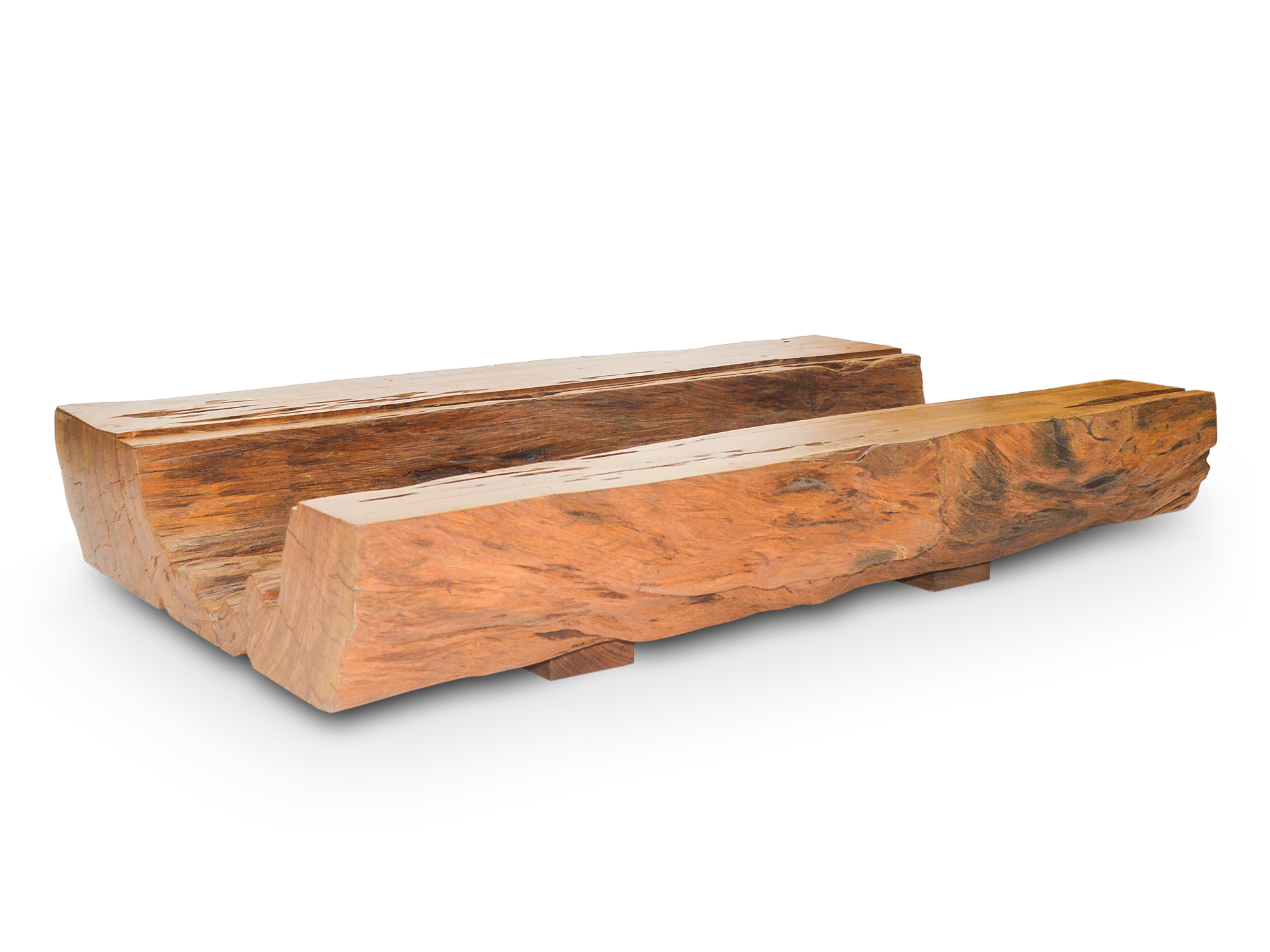 Rotsen Furniture-Miami Design