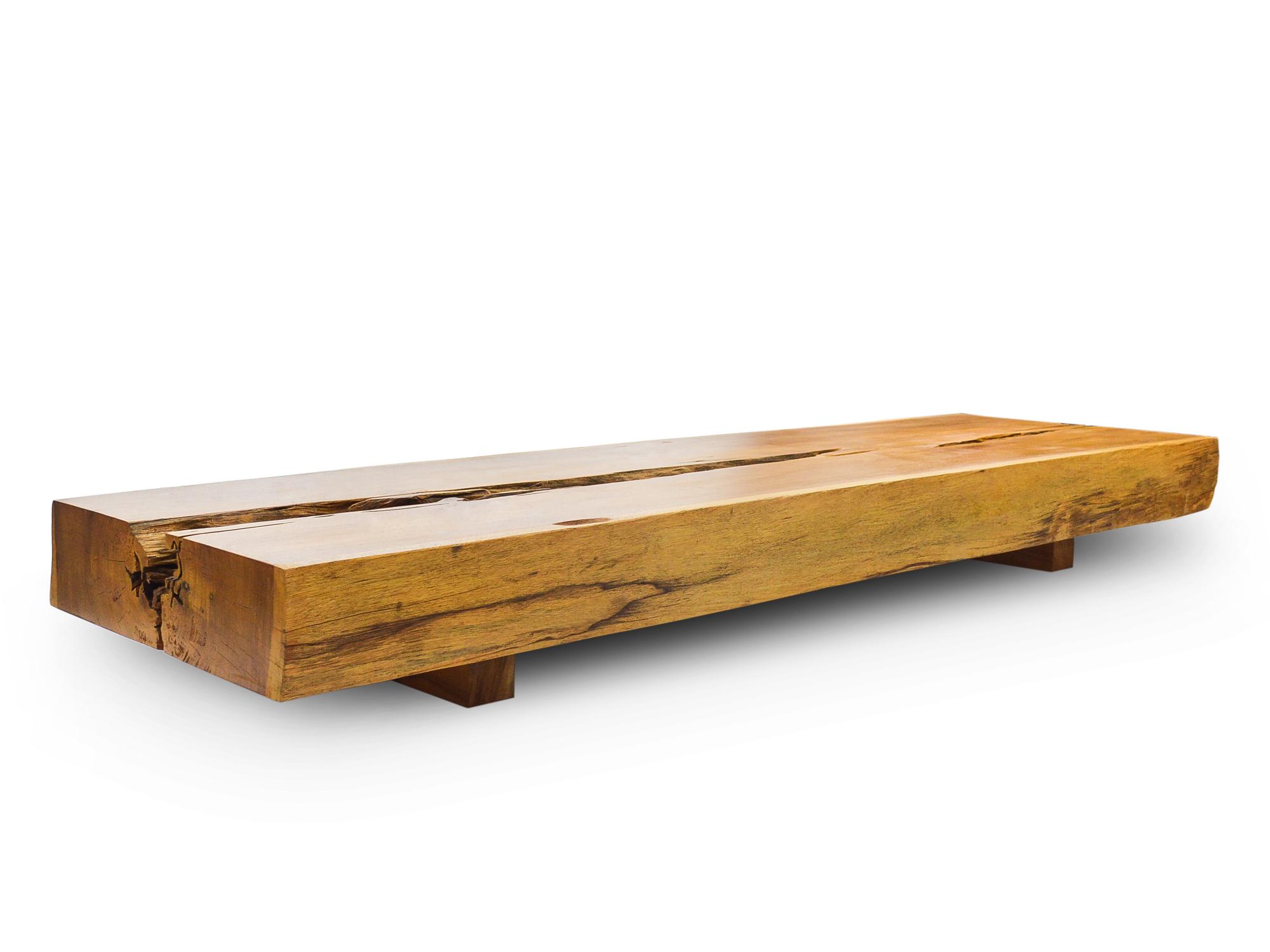 Rotsen Furniture-Miami Design Furniture